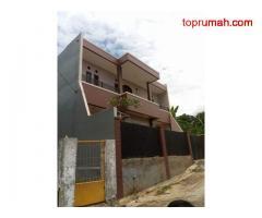 Rumah besar Murahhh