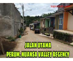 Perum. Nuansa Valley Regency