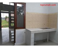 DP Hanya 4jt Untuk Semua Unit Rumah Cantik DI Cirebon