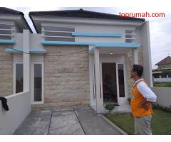 Perum MODERN LAND