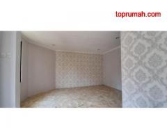 Turun Harga, Rumah Siap Huni di Rancho Indah, Jakarta Selatan AG1724