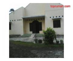 Rumah Tengah Kota Malang Dibawah 800 Juta Di Sulfat