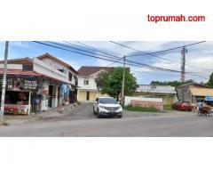 Dijual RUKO Di Daerah Kalijaga Kota Cirebon