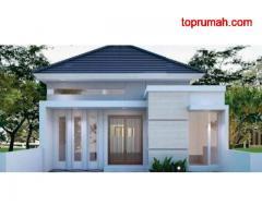 Rumah Murah Dijual Cepat Lokasi Kotamadya