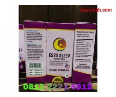 Obat Tidur | 0812 2221 5512 | Jual Obat Bius Asli Di Batam