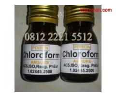 Obat Tidur   0812 2221 5512   Jual Obat Bius Asli Di Palembang