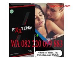WA 082 220 099 883 Jual Obat Exxtens Asli Di Gorontalo