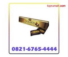 Jual Permen Soloco Asli Di Batam 082167654444