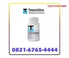 Jual Testo Ultra Asli Di Batam COD 082167654444