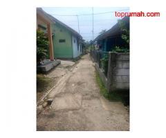 Dijual rumah+Tanah+warung