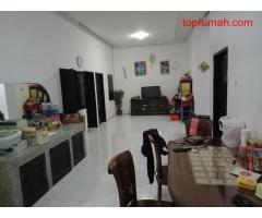 Jual rumah di Perumahan Vila Rizki Ilhami