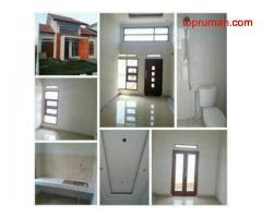 Dijual Rumah Di Cirebon DP Hanya 4jt Untuk Semua Unit
