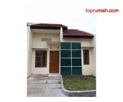 Rumah Murah Di Cirebon Tanpa DP Lokasi Strategis