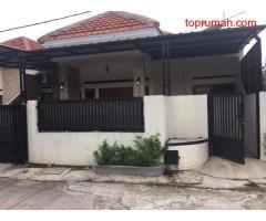 Gardenia Residence Bojonggede Bogor