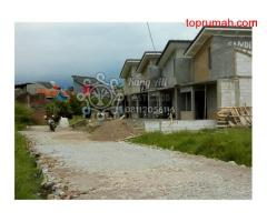 Perumahan Mewah Murah Di Bandung Timur 2jtan perbulan