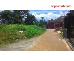 Jual Tanah di cibeunying kidul Bandung
