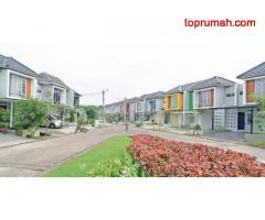 Rumah Fasilitas Lengkap Super Murah di Talaga Bestari (Bisa Nego)