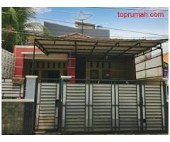 Rumah Second Siap Huni Duren Tiga Pancoran Jakarta Selatan