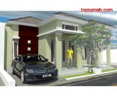 Perumahan Murah Dekat Bandara YIA Kulon Progo Villa Knowledge Indah