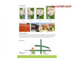 Rumah Di Cirebon Murah Tanpa DP