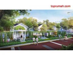 Launching Rumah Tipe Milana Park Citraland Cirebon