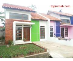 Rumah Mewah Harga Murah Di Cirebon Tanpa Dp Lokasi Strategis