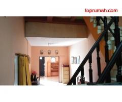 Rumah di Kraton Residence / SuperBlok Krian Sidoarjo. Lokasi strategis Bypass Krian Dan Dekat Tol