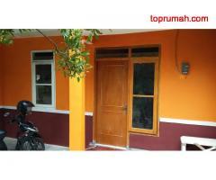 Rumah di Grand Indraprasta Prambon Krian. Strategis dan 0 Jalan Propinsi. BU