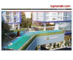 Apartemen Blimbing Malang Mewah Full Fasilitas Kalindra