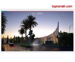 Apartemen Modern Di Blimbing Kota Malang Kalindra