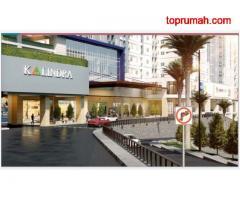 Apartemen Mewah Terbaru Di Kota Malang Kalindra