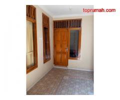 Jual Cepat Rumah Luas Siap Huni daerah Sedati Gede Sidoarjo
