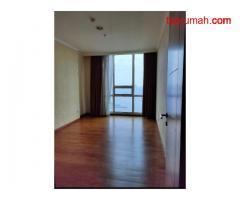 Dijual 1 Unit Apartment di ANCOL MANSION Tower Atlantic Ocean Ancol Jakarta Utara