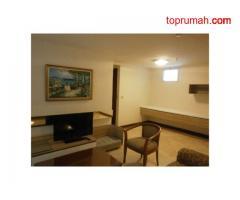 For Sale and Rent Apartment di PURI CASABLANCA Kuningan Jakarta Selatan