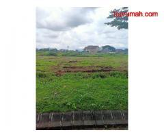 Tanah Kavling Murah Dekat Exit Tol Di Tirtasani Karangploso