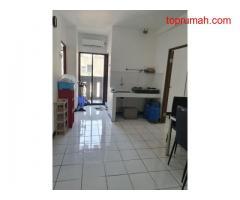 Jual Apartemen Gateway Ahmad Yani, Tower Emerald C, Tipe 3BR PR1756