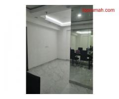 Jual Apartemen Gateway Ahmad Yani Tower Emeral A, Tipe 3BR PR1763