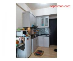 Dijual Murah Apartemen Menara Latumenten Jakarta Barat P0784