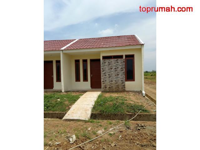 Mutiara Garden City Karawang Kab Toprumah Com Jual Beli Rumah Tanah Ruko Pasang Iklan Gratis