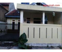 Dijual Rumah di Tarogong Garut