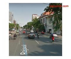 Jual Tanah raya Surabaya Sidoarjo Gresik Malang kota