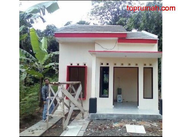 Rumah Hemat Biaya Air Bersih Semarang Kota – Toprumah.com - Jual Beli Rumah  Tanah Ruko - Pasang Iklan Gratis