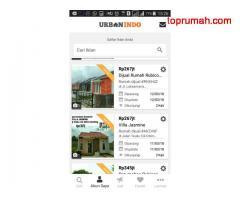 Asri Minimalis Strategis Bandar Lampung