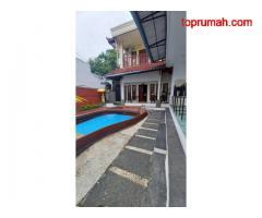 Rumah + Ruko jalan utama taman griya Jimbaran Bali