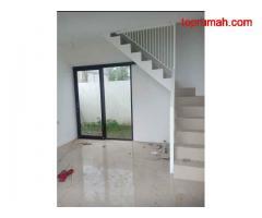 Rumah Villa dekat Kampus UMM di Tana Aliya Landungsari