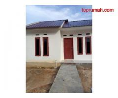 exclusive grand alam permai residence perumahan non subsidi Type 36