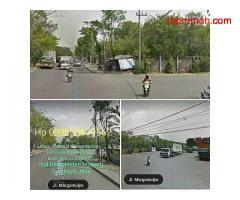 Jual raya Margomulyo Surabaya Java