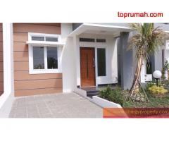 rumah murah disawangan