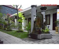 Guest House Di daerah Kuta Bali