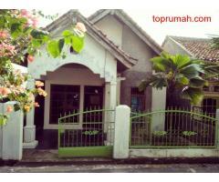 Rumah dijual murah,luas tanah 264 m2,NEGO..Sukarame,Bandar Lampung